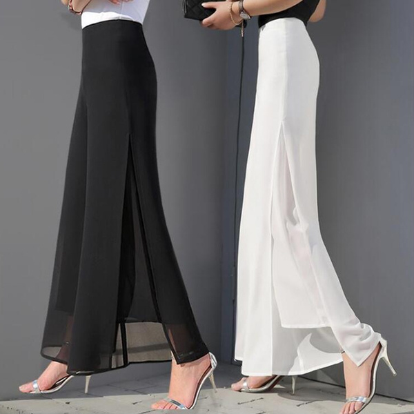 Women Pants, Plus Size, women trousers, women long pants