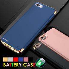 case, powercase, iphonexbattery, Phone