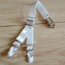 Fashion Accessory, Moda, legmassagerbelt, Elastic