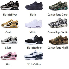 new concept 7b6a8 2c8e7 casual shoes, Sneakers, Fashion, Womens Shoes