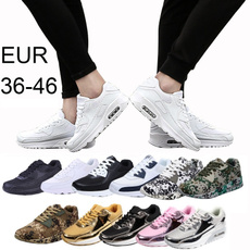 check out 2eb5a e9ecd casual shoes, Sneakers, Fashion, Running