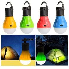 Lantern, campinglightlamp, Outdoor, led