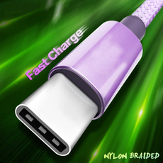 usb, charger, cableforsamsunggalaxys8, fast
