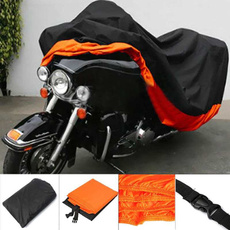 Cases & Covers, uv, raincover, motorcyclecover