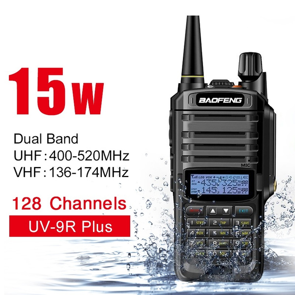 walkietalkiesaccessorie, walkietalkietransceiver, walkietalkieradio, Waterproof