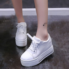 Summer, Sneakers, shoes for womens, Lace