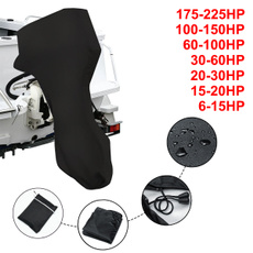 boatenginecover, fullmotorcover, engineprotector, Waterproof