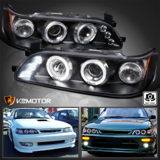 Car Accessories, Toyota, Auto Accessories, projector