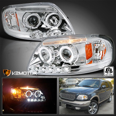led, projector, Auto Accessories, Car Accessories