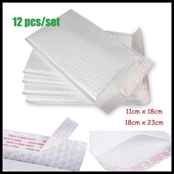 businessampindustrial, bubblebag, packagingampshipping, simplebag