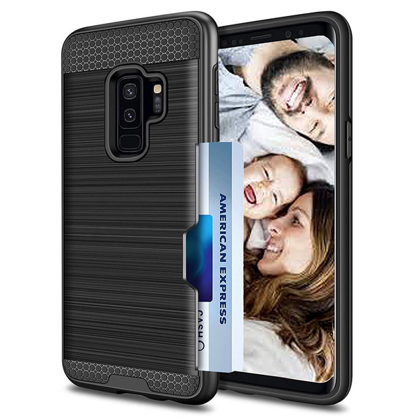 Lg Treasure Phone Case | Wish
