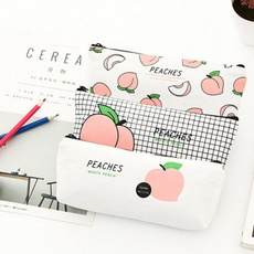 pencilcase, pencilbag, pouchbag, stationerystoragebox