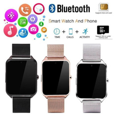 Waterproof Watch, wristwatch, Iphone 4, iphone 5