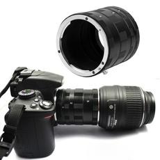 macroring, Jewelry, lensadapter, appareilphotosupport