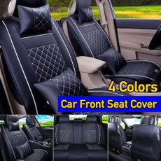 carseatcover, leather, 9leather, housseprotection