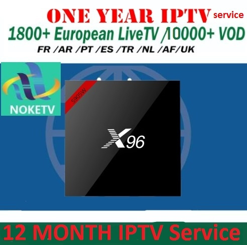 Box, androidtvbox, iptvtvbox, TV