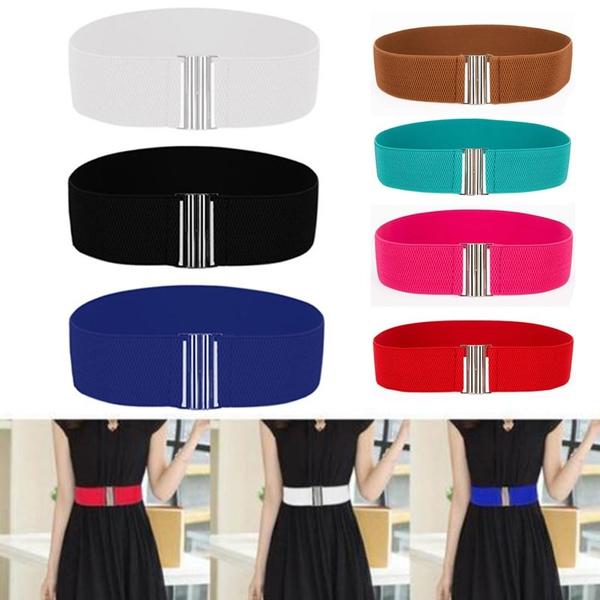 women belt, ladiesgirlswaistband, Fashion, Waist