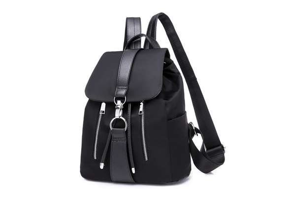 6782b72dfdc Girls Ladies Fashion Backpack 2018 New College Student Bag Casual Double  Shoulder Bag