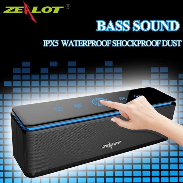 sound, stereospeaker, Wireless Speakers, Mini Speaker