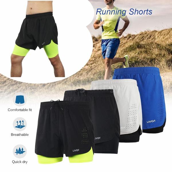 exerciseshort, Shorts, Cycling, Fitness
