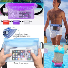 waterproof bag, Summer, Fashion Accessory, Fashion
