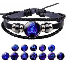 Bracelet, Fashion, bestfriend, Jewelry