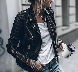 casual coat, fashion women, Fashion, jackets for dresses