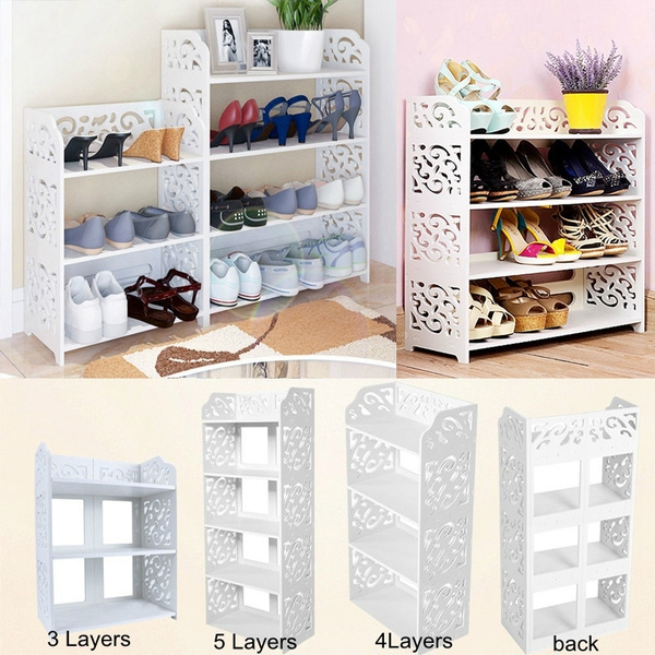 shoeorganizer, shoesstorage, Wooden, Shelf