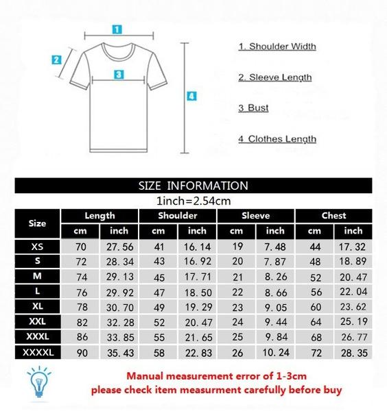 55c770163 Wish | New Pokemon Charizard Arcanine Flareon 3D Print T-shirt Sexy Unisex  Tee Shirts Short Sleeve Casual Homme Loose Kid Teen Tops