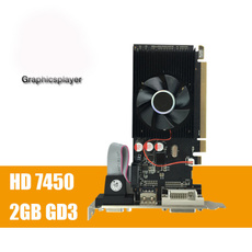 graphicscard, EXPRESS, Computers, PC