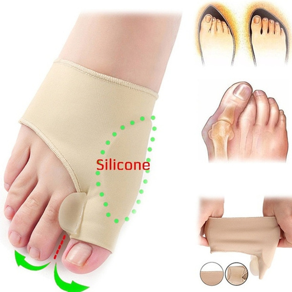 feetcorrector, toeseparator, healthampbeauty, bunion