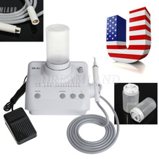dentalultrasonicscaler, em, dentalultrasonic, dentalportable