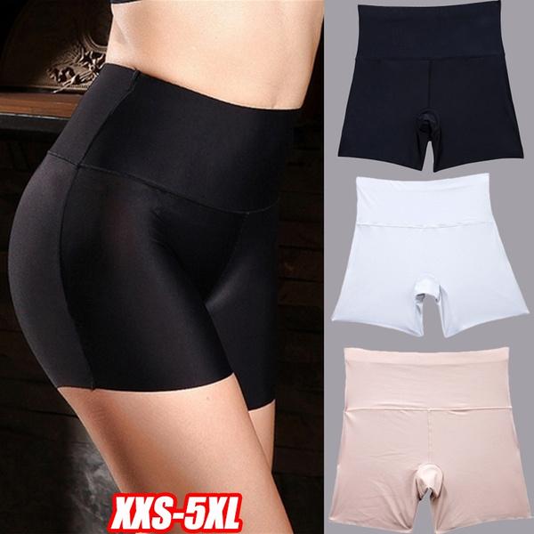 Women Pants, Underwear, Panties, boxer briefs