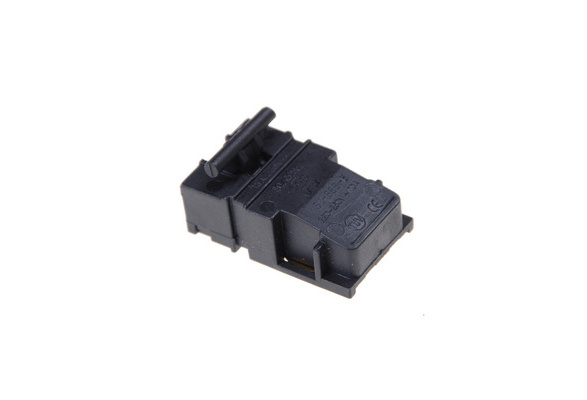 1x Wasserkocher Wasserkocher Thermostatschalter TM-XD-3 100-240V 13A T125  WG