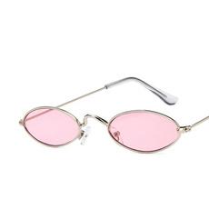 retroeyeglasse, sunshadesunglasse, antiultravioletglasse, ovalframeglasse