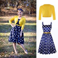 Swing dress, Fashion, jackets for dresses, Vintage