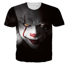 Fashion, 3dmentshirt, men3dprintshirt, New arrival