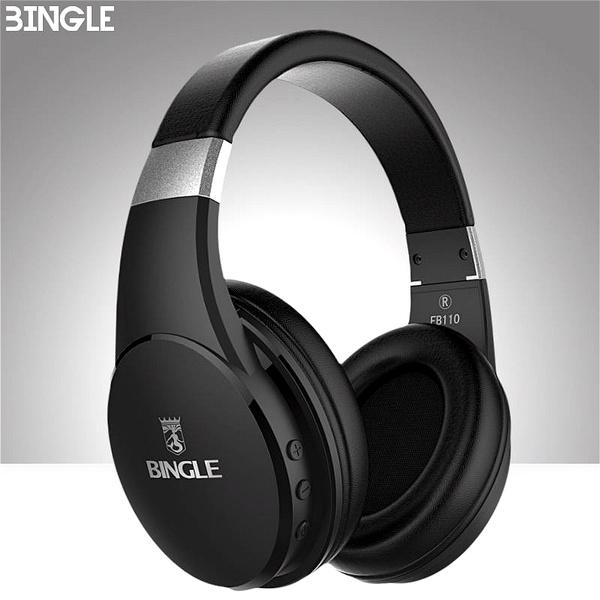 Headset, Earphone, PC, bluetooth headphones