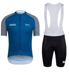 rapha, Fashion, menprofessionalcyclingjersey, Sleeve