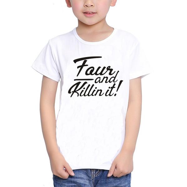 Funny Brotherssister Shirt Matchingshirt