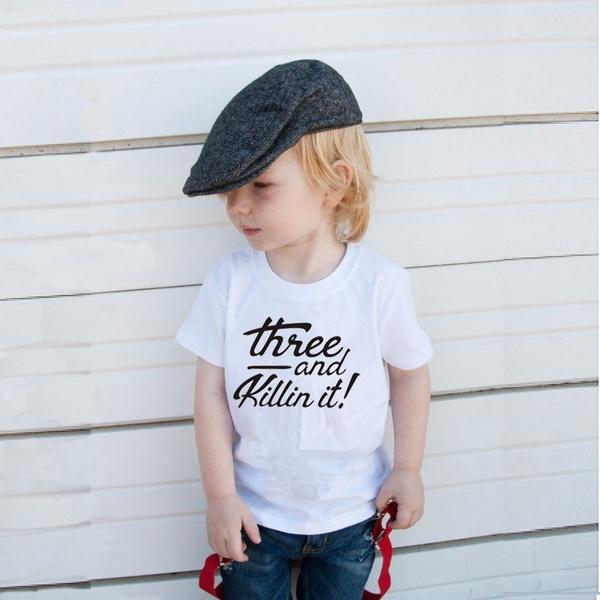 Matchingfamilyshirt Brotherssister Shirt Matchingshirt