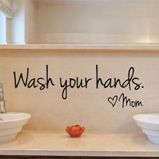 decoration, Bathroom, Bathroom Accessories, bathroomdecor