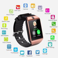 androidsmartwatch, dz09smartwatch, fashion watches, Bracelet