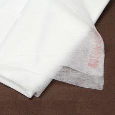 fabriclining, Sewing, apparelsewingfabric, adhesivecottonlining