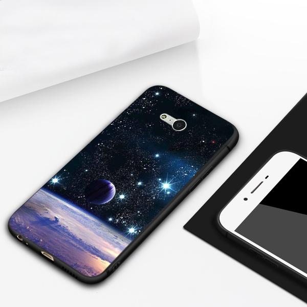 Professional Shape soft silison TPU case cover for Samsung Galaxy A8 Galaxy  J5 Galaxy J7 Prime Nokia Lumia 640XL/N640XL Xiaomi Mi 5 Vodafone Smart