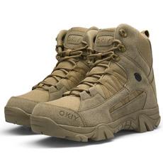 mountaineeringshoe, personalitytrend, fieldexploration, Boots