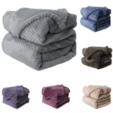 meshflannelblanket, bedfleeceblanket, meshblanket, blanketsforbed