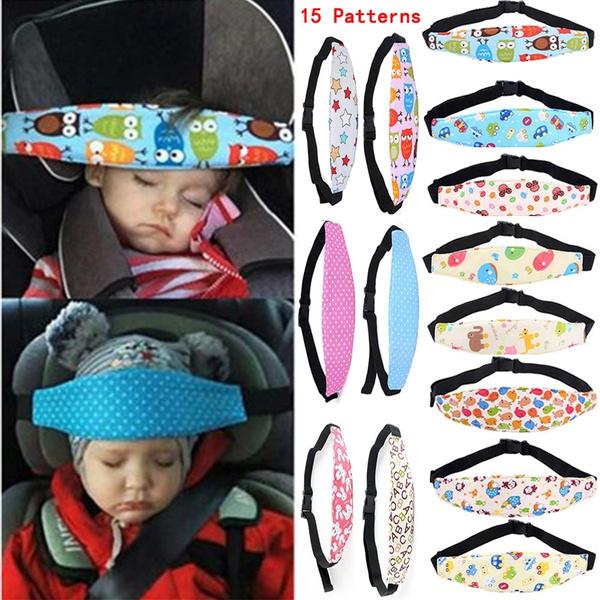 fixingbelt, Fashion, seatbelt, Colorful
