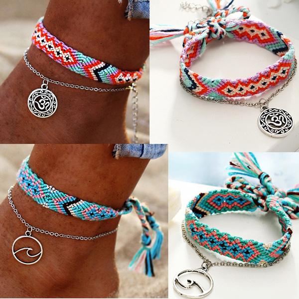 bohemianjewelry, Vintage, Fashion, Yoga