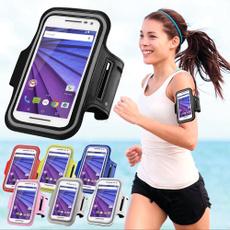 runningphonebagwaistbag, phonebagsampcase, runningphonearmbag, Mobile